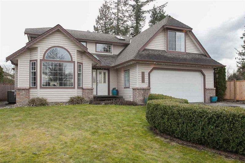 FEATURED LISTING: 21702 45 Avenue Langley