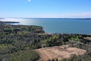 Photo 4: Lot NO 101 Highway in Brighton: 401-Digby County Vacant Land for sale (Annapolis Valley)  : MLS®# 202111786