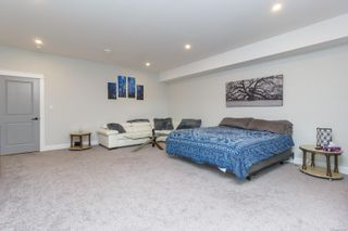Photo 15: 276 Castley Hts in : Du Lake Cowichan House for sale (Duncan)  : MLS®# 866452