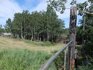 Photo 14: 112152 266 Avenue W: Rural Foothills County Residential Land for sale : MLS®# A1065931
