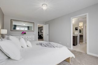Photo 14: 154 MASTERS Point SE in Calgary: Mahogany Detached for sale : MLS®# C4297917
