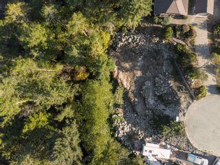 "Photo 6: LOT 7 - 4622 SINCLAIR BAY Road in Garden Bay: Pender Harbour Egmont Land for sale in ""FARRINGTON COVE"" (Sunshine Coast)  : MLS®# R2594447"