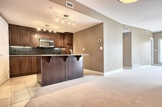 Photo 8: 2306 910 5 Avenue SW in Calgary: Downtown Commercial Core Apartment for sale : MLS®# A1061509