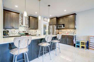 Photo 12: 9545 74 Avenue in Edmonton: Zone 17 House for sale : MLS®# E4246998