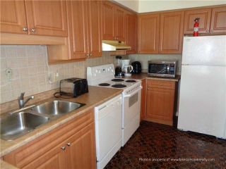 Photo 12: #28 2 Paradise Boulevard in Ramara: Brechin Condo for sale : MLS®# X3500001