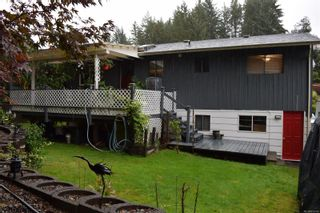 Photo 38: 512 Nimpkish Dr in : NI Gold River House for sale (North Island)  : MLS®# 856719