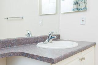 Photo 31: 123 10511 42 Avenue in Edmonton: Zone 16 Condo for sale : MLS®# E4236699
