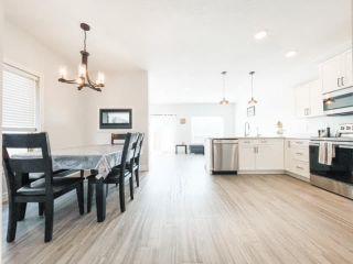 Photo 15: 2515 6 Avenue: Wainwright Condo for sale (MD of Wainwright)  : MLS®#  A1124645