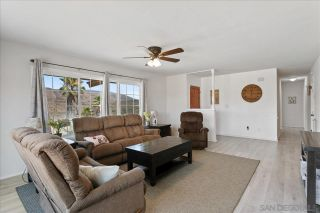 Photo 4: DULZURA House for sale : 4 bedrooms : 18469 Bee Canyon Rd