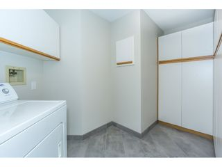 """Photo 18: 245 2451 GLADWIN Road in Abbotsford: Abbotsford West Condo for sale in """"Centennial Court"""" : MLS®# R2337024"""