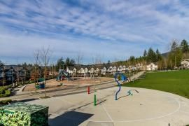"""Photo 20: 44 1338 HAMES Crescent in Coquitlam: Burke Mountain Townhouse for sale in """"FARRINGTON PARK"""" : MLS®# R2048770"""