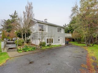 Photo 14: 1170 Munro St in : Es Saxe Point House for sale (Esquimalt)  : MLS®# 859793