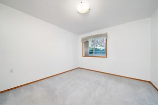 Photo 11: 101 4520 4 Street NW in Calgary: Highland Park Apartment for sale : MLS®# A1078542