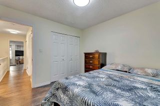 """Photo 25: 117 8060 121A Street in Surrey: Queen Mary Park Surrey Townhouse for sale in """"HADLEY GREEN"""" : MLS®# R2623625"""