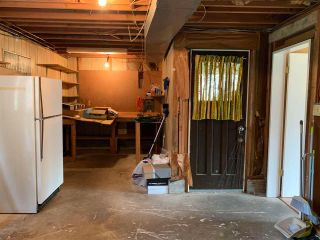Photo 26: 5115 7B Avenue in Delta: Tsawwassen Central House for sale (Tsawwassen)  : MLS®# R2582410