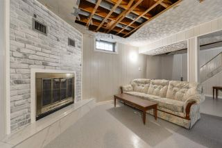 Photo 20:  in Edmonton: Zone 22 House for sale : MLS®# E4215984