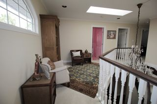 """Photo 13: 22274 47 Avenue in Langley: Murrayville House for sale in """"Murrayville"""" : MLS®# R2182979"""