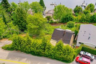 Photo 11: 940 IOCO Road in Port Moody: Barber Street House for sale : MLS®# R2607344