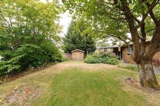 Photo 26: 8488 151A Street in Surrey: Bear Creek Green Timbers House for sale : MLS®# R2600033