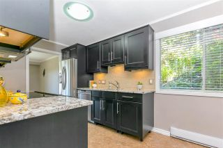"""Photo 15: 3 14065 NICO WYND Place in Surrey: Elgin Chantrell Condo for sale in """"NICO WYND ESTATES"""" (South Surrey White Rock)  : MLS®# R2583152"""