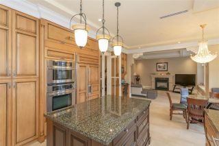 Photo 7: 1121 W 39TH Avenue in Vancouver: Shaughnessy House for sale (Vancouver West)  : MLS®# R2593270