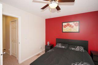 Photo 23: Affordable half duplex in Calgary, Alberta