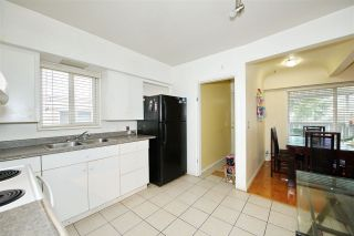 Photo 6: 7320 INVERNESS Street in Vancouver: South Vancouver House for sale (Vancouver East)  : MLS®# R2429721