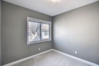 Photo 26: 108 Cedarwood Lane SW in Calgary: Cedarbrae Row/Townhouse for sale : MLS®# A1095683