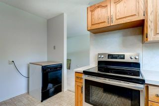 Photo 18: 3447 LANE CR SW in Calgary: Lakeview House for sale ()  : MLS®# C4270938