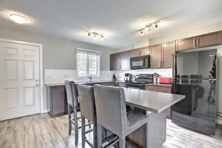 Photo 11: 144 Pantego Lane NW in Calgary: Panorama Hills Row/Townhouse for sale : MLS®# A1129273