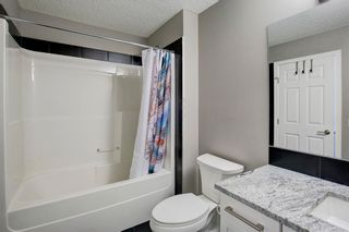 Photo 19: 71 Masters Link SE in Calgary: Mahogany Detached for sale : MLS®# A1107268