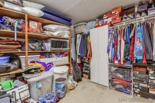 Photo 23: LA MESA House for sale : 4 bedrooms : 5735 Severin Dr