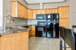 Photo 15: 401 369 Rocky Vista Park NW in Calgary: Rocky Ridge Apartment for sale : MLS®# A1131011