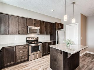 Photo 21: 331 Hillcrest Drive SW: Airdrie Row/Townhouse for sale : MLS®# A1063055