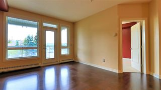 Photo 14: 237 3111 34 Avenue NW in Calgary: Varsity Apartment for sale : MLS®# A1117962