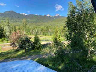 Photo 16: 7515 W 16 Highway: Hazelton House for sale (Smithers And Area (Zone 54))  : MLS®# R2350029