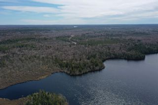 Photo 9: Lots Hectanooga Road in Mayflower: 401-Digby County Vacant Land for sale (Annapolis Valley)  : MLS®# 202118142