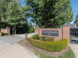 Photo 27: 27 20875 80 AVENUE in Langley: Willoughby Heights Townhouse for sale : MLS®# R2495219