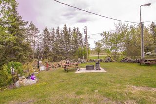 Photo 37: 22114 141.5 Road Northeast in Riverton: RM of Bifrost Residential for sale (R19)  : MLS®# 202113875