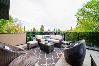Photo 34: 4226 17 Street SW in Calgary: Altadore Detached for sale : MLS®# A1130176
