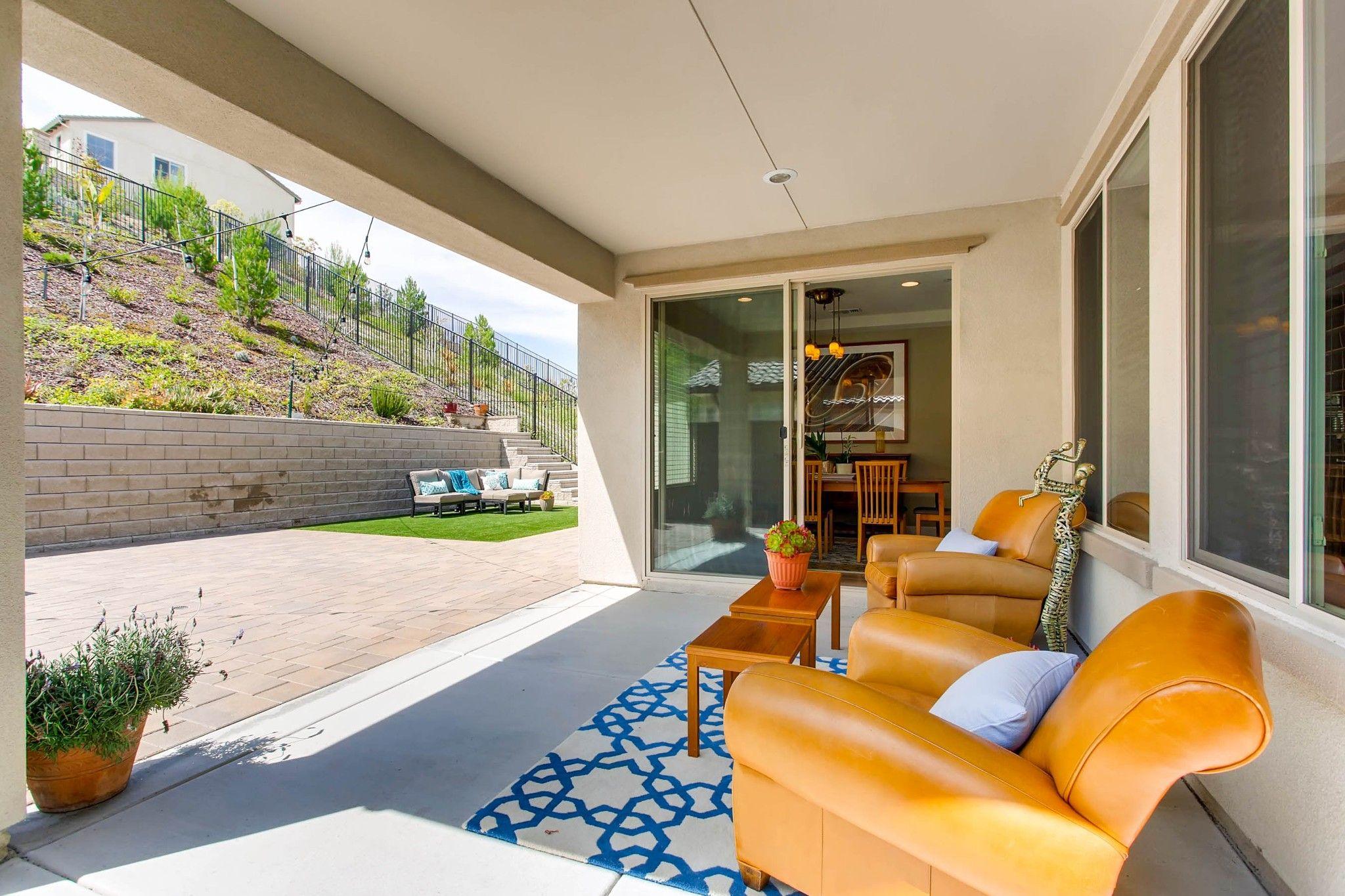 Photo 28: Photos: Residential for sale : 5 bedrooms : 443 Machado Way in Vista