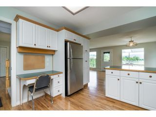 Photo 7: 7808 TAVERNIER Terrace in Mission: Mission BC House for sale : MLS®# R2580500