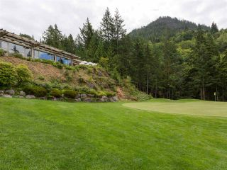 "Photo 19: 210 FURRY CREEK Drive: Furry Creek House for sale in ""FURRY CREEK"" (West Vancouver)  : MLS®# R2286105"