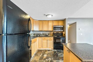 Photo 7: 1006 1540 29 Street NW in Calgary: St Andrews Heights Apartment for sale : MLS®# A1104191