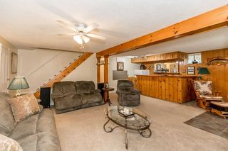 Photo 16: 337 Concession 9 West in Tiny: Rural Tiny House (Bungalow-Raised) for sale : MLS®# S4762076