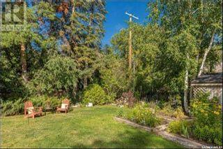 Photo 24: 1233 Osler Street in Saskatoon: Varsity View Residential for sale : MLS®# SK849623
