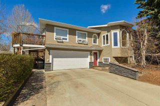 Photo 46: 426 ST. ANDREWS Place: Stony Plain House for sale : MLS®# E4250242