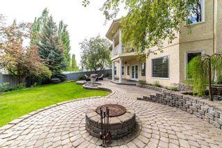 Photo 47: 19 Osprey Point: St. Albert House for sale : MLS®# E4249021