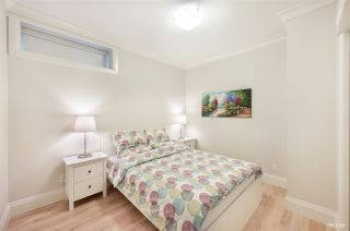 Photo 29: 3737 W 23RD Avenue in Vancouver: Dunbar House for sale (Vancouver West)  : MLS®# R2573338