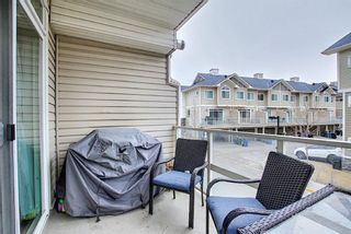 Photo 19: 116 SKYVIEW RANCH Road NE in Calgary: Skyview Ranch Row/Townhouse for sale : MLS®# A1078168
